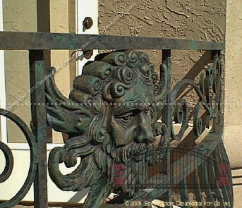 courtyard gates, courtyard gate, walk gates, walk gate image